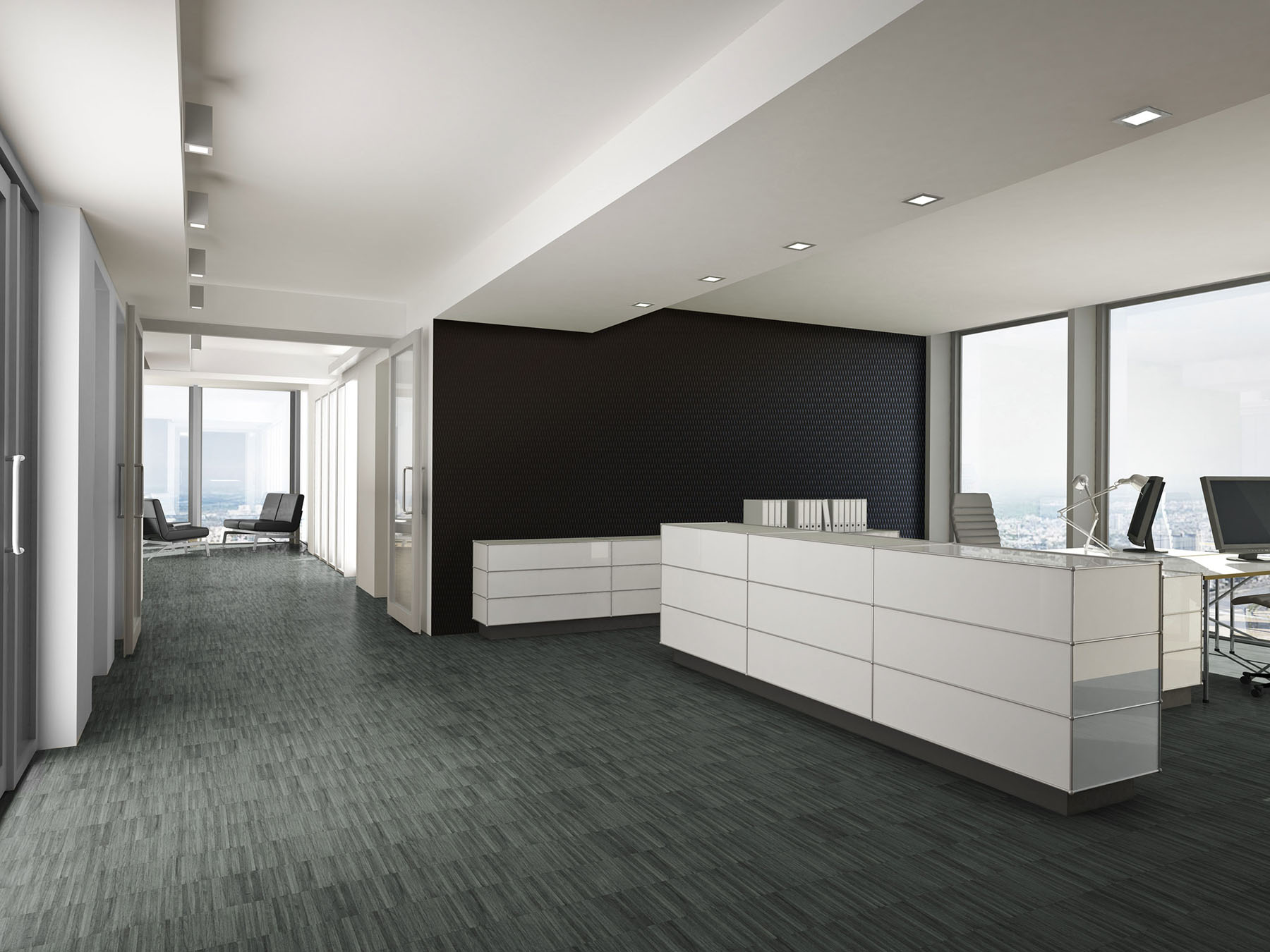 office paneling. Creative Office Wall Paneling S